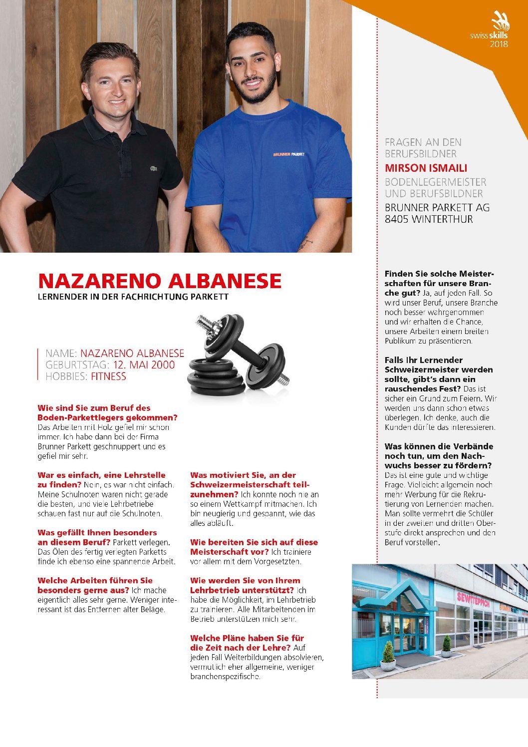 SwissSkills-2018-Nazareno-Albanese-pdf