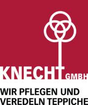 Knecht GmbH