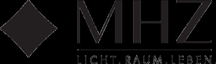 MHZ-Logo-freigestellt